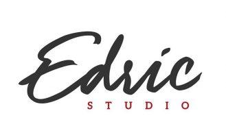 logo edric